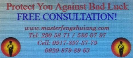 MASTER FENG SHUI ANG UNLIMITED FREE FENG SHUI CONSULTATION   PHILIPPINE FENG SHUI MR. ANG OFFER FREE CONSULTATION   Scoop.it