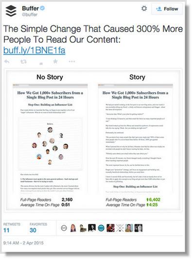 10 contenidos que los internautas comparten como locos en las Redes Sociales | COMUNICACIONES DIGITALES | Scoop.it