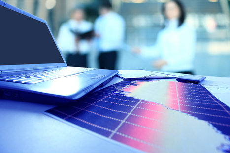 Accountants vs. Accounting Software: Choosing The Best Fit For Your Business   Business   Scoop.it