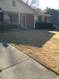 Bo's Lawn Care & Pressure Washing offers mowing service in Augusta | Bo's Lawn Care & Pressure Washing | Scoop.it