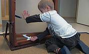 Neue Norm für Fenstersicherungen schützt Kinder | Austrian Standards News | Scoop.it