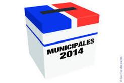 Sondages élections municipales 2014 des journaux suisses et belges   Actualité Juridique   Scoop.it