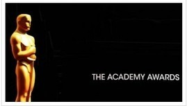The Best Kept Secret about the Oscar Awards | VIP  Award Show | Scoop.it