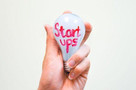 Startup & Médias Sociaux = Succès   Webmarketing Now ! Juste l'essentiel à ne pas rater.   Scoop.it