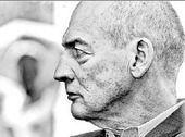 INTERVIEW: Rem Koolhaas on the Invention and Reinvention of the City – Next American City | Sustainable Futures | Scoop.it