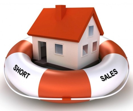 Short Sales vs Foreclosures: The Banks' Preference | Palm Springs Real Estate News and Events | Scoop.it