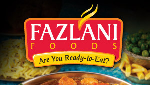 Delicious spices and pickles from India are in huge demand worldwide | fazlani-export | Scoop.it