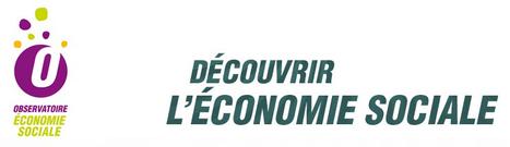 L'Observatoire de l'Economie Sociale en Wallonie et en Région de Bruxelles-Capitale | #CoopStGilles Sources | Scoop.it