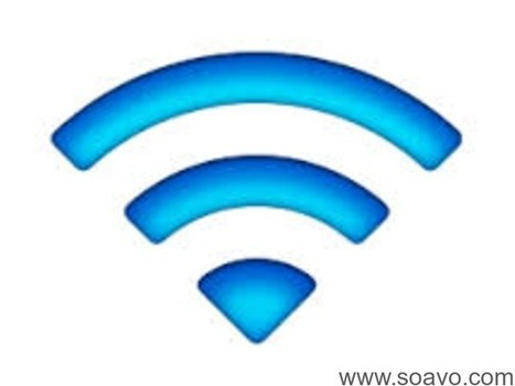 Set-Up D-Link Wireless Router Passwor   Router Support   Scoop.it