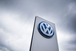 "Qui est l'ONG à l'origine du scandale Volkswagen | ""green business"" 