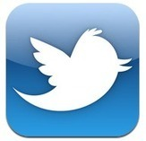 Twitter Rolls Out Updates For 7 Different Apps & Syncs Direct Messages Across All Devices | Social Media | Scoop.it