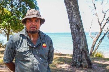 Australie : les Aborigènes appelés en renfort pour gérer et contenir les feux de brousse | Aborigènes | Scoop.it