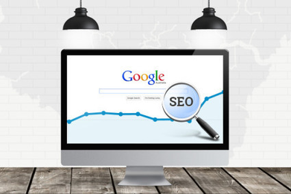 SEO Agency in London – Name You Can Trust | Seo Company | Scoop.it