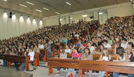 MCE — Ma chaîne étudiante » Les étudiants européens, de plus en plus nombreux à se tourner vers l'Asie | L'enseignement dans tous ses états. | Scoop.it