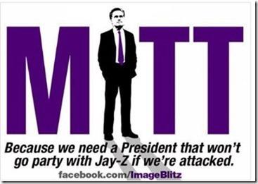 Rasmussen: If Romney Wins Ohio, He'll Win Election | Restore America | Scoop.it
