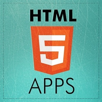 6 Considerations and Tips for Creating HTML5 Apps | Web Design & Development! | Scoop.it