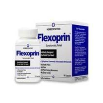 Flexoprin - Does Flexoprin Work? - Joint Health Magazine | Flexoprin-How reduce the joint pain | Scoop.it