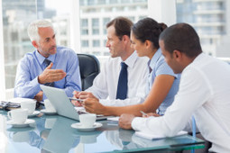 10 Steps to Build a Growth-Committed Culture | Universal Talent Solutions | Scoop.it