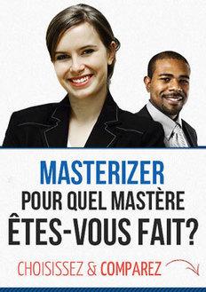 MS & MSC-Les Mastères Spécialisés - Management de l'innovation technologique   Toulouse Business School — Think & Create   FORMATIONS ENTREPREUNARIAT ET INNOVATION   Scoop.it