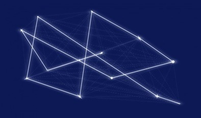 Des haïkus interactifs pour « explorer la vie cachée des images » - Rue89 | Lecture(s) en réseau | Scoop.it