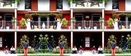 Habitat participatif : «Le lien social en milieu urbain est de plus en plus difficile à créer» | Groupe des élus EELV de Clermont-Ferrand | Ma veille sur les sujets qui me passionnent | Scoop.it