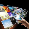 Digital Interactivity and DIY