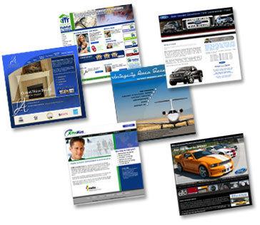 Website Builder Australia - Life Changing Solutions | SEO Services Australia | Scoop.it