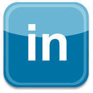 Leveraging Linkedin to Connect Your Nonprofit | LinkedIn Marketing Strategy | Scoop.it