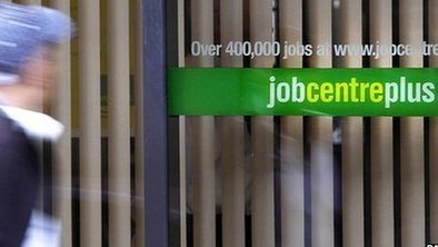 UK jobless rate at lowest since 2009 | Technology in Business Today | Scoop.it