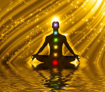 Meditation Centre in Kolkata | Directory | Scoop.it