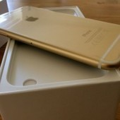iPhone 6 + 128GB add us on Whatsaap :+2348168110472 | Classifieds Advertisng Forex | Scoop.it
