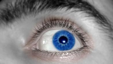Cómo detectar mentiras por los movimientos de los ojos | eHow en Español | Mentiras | Scoop.it