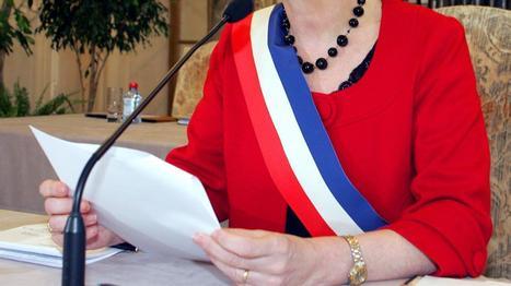 Municipales : le FN bonnet d'âne en matière de parité - Francetv info | à lire pour connaître, comprendre ou réagir. | Scoop.it
