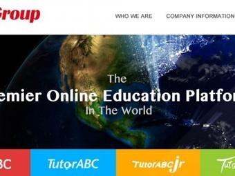 Alibaba, Temasek, Qiming Venture Partners pump $100 m into online | Internationalization Abroad | Scoop.it