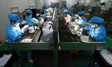 China's economy to overtake US in next four years, says OECD | Unit 2 12.3b China | Scoop.it