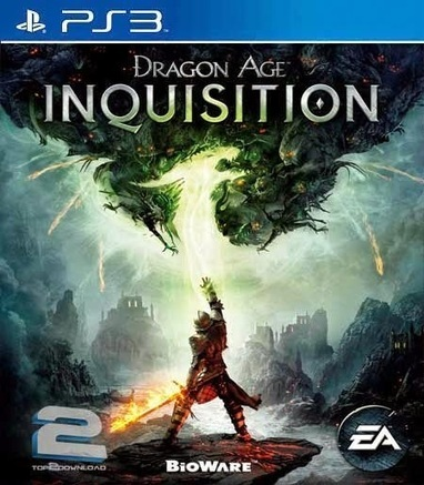 Dragon Age Inquisition PS3 Full Version Game Free Download   Ultimate Gaming Zone   Fully Top 10 Gamez   Scoop.it