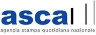 Fvg: Serracchiani, l'Ocse ci dara' garanzie importanti - Agenzia di Stampa Asca | Friuli Future Forum | Scoop.it