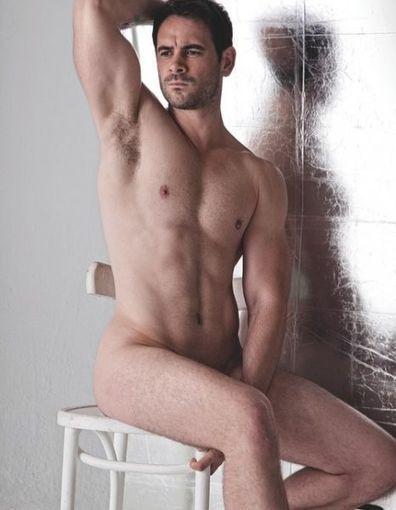 #sexogay | Hombres | Scoop.it