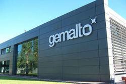 Crash en Bourse pour Gemalto qui souffre des annonces d'Apple sur ses nouvelles cartes SIM | SerenDeep | Scoop.it