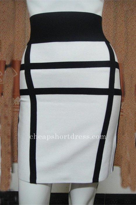 Corozo Aimee Black Herve Leger Mini Short Dresses [Herve Leger Short Dresses] - $60.00 : Short dresses | Homecoming Dresses | Short Bridesmaid Dresses | Cocktail Dresses | Prom & Homecoming Dresses | Scoop.it