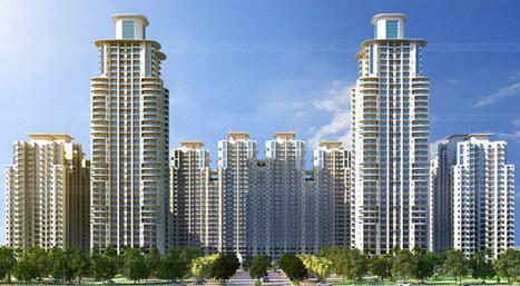Real estate developers Ghaziabad,Top real estate companies Delhi NCR Noida | Real estate developers in Ghaziabad | Scoop.it
