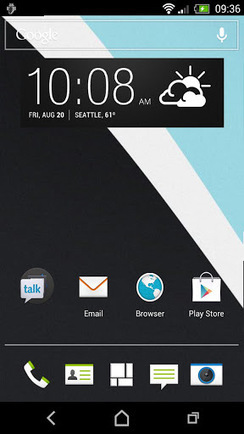 Sense 5 CM10.1 v1.4.3 | ApkLife-Android Apps Games Themes | Android Applications And Games | Scoop.it