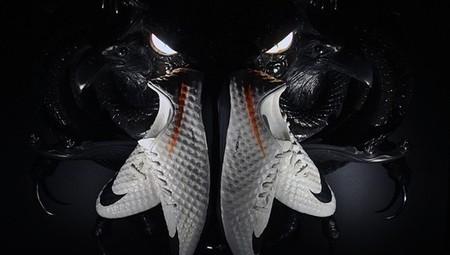 2014 nike hypervenom|chaussure de foot mercurial pas cher - Hypervenom Football | mercurial pas cher | Scoop.it
