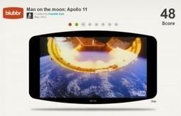 Crea cuestionarios sobre videos educativos con Blubbr tv | Educational Toolbox 2.0 | Scoop.it