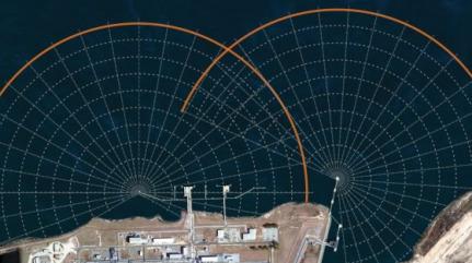 La Marine israélienne installe des systèmes de détection sous-marine de nageurs AquaShield de DSIT sur ses côtes | Newsletter navale | Scoop.it