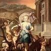 La mort de Gabrielle d'Estrées : la main de dieu ou celle de l'homme ?   Les énigmes de l'Histoire de France   Scoop.it