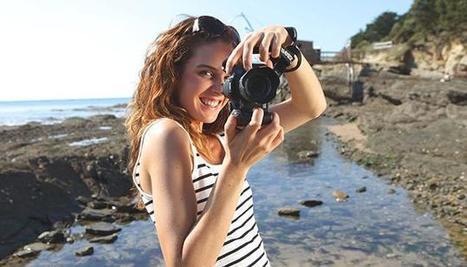 PANORAMA DU TOURISME | Médias sociaux et tourisme | Scoop.it
