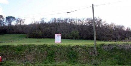 Lembeye : le nouvel abattoir devrait ouvrir en fin d'année | Agriculture en Pyrénées-Atlantiques | Scoop.it