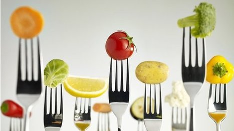 Mediterranean diet 'combats obesity' | Nutrition Today | Scoop.it