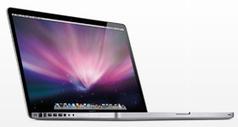 Apple MacBook Pro Repairs in London| Macbook Pro Screen Replacement | Mac Repairs in London | Scoop.it
